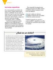 Lengua Materna Español Quinto grado página 044