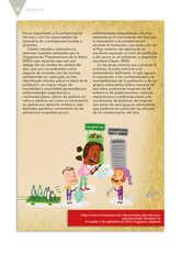 Lengua Materna Español Quinto grado página 078