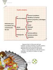 Lengua Materna Español Quinto grado página 080