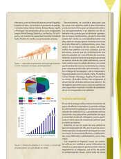 Lengua Materna Español Quinto grado página 117