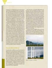 Lengua Materna Español Quinto grado página 118