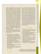 Lengua Materna Español Quinto grado página 119