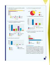 Lengua Materna Español Quinto grado página 145