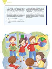 Lengua Materna Español Quinto grado página 146