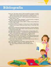 Lengua Materna Español Quinto grado página 171