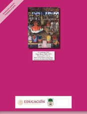 Lengua Materna Español Quinto grado página 177