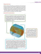 Geografía Quinto grado página 013