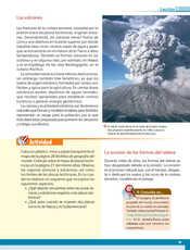 Geografía Quinto grado página 045