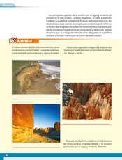 Geografía Quinto grado página 046