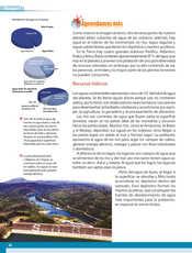 Geografía Quinto grado página 050