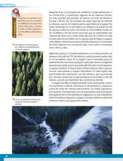 Geografía Quinto grado página 066