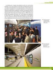 Geografía Quinto grado página 077