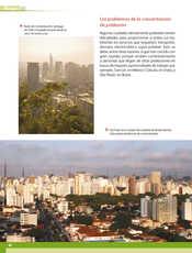 Geografía Quinto grado página 080