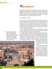 Geografía Quinto grado página 084