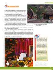 Geografía Quinto grado página 097