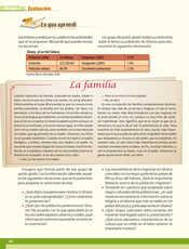 Geografía Quinto grado página 102