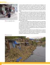 Geografía Quinto grado página 140