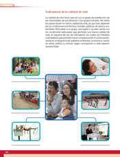 Geografía Quinto grado página 152
