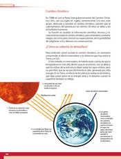 Geografía Quinto grado página 160