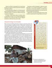 Geografía Quinto grado página 169