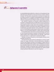 Geografía Quinto grado página 172
