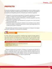 Geografía Quinto grado página 175