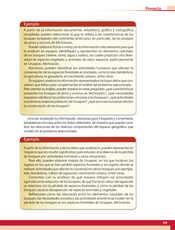 Geografía Quinto grado página 179