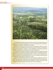 Geografía Quinto grado página 180