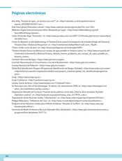 Geografía Quinto grado página 204