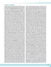 Geografía Quinto grado página 205