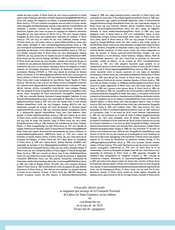 Geografía Quinto grado página 206