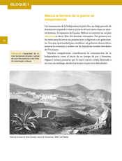 Historia Quinto grado página 018