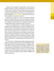 Historia Quinto grado página 019