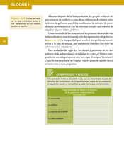 Historia Quinto grado página 020