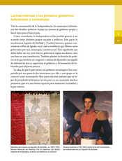 Historia Quinto grado página 021