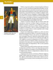 Historia Quinto grado página 026