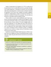 Historia Quinto grado página 027