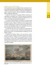 Historia Quinto grado página 029