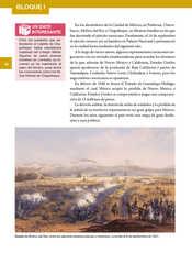 Historia Quinto grado página 030