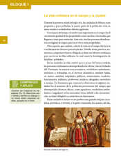 Historia Quinto grado página 032