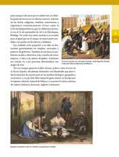 Historia Quinto grado página 033