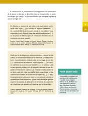 Historia Quinto grado página 037