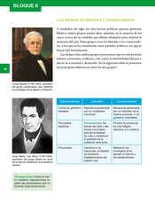 Historia Quinto grado página 050