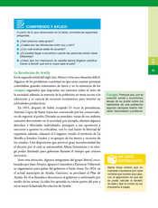 Historia Quinto grado página 051