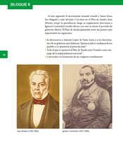 Historia Quinto grado página 052