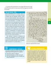Historia Quinto grado página 053