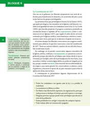 Historia Quinto grado página 054