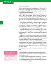 Historia Quinto grado página 056