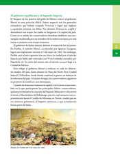 Historia Quinto grado página 059