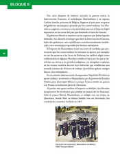 Historia Quinto grado página 060